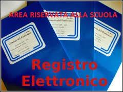 ARGO  REGISTRO ELETTRONICO