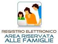 REGISTRO ELET FAMIGLIE