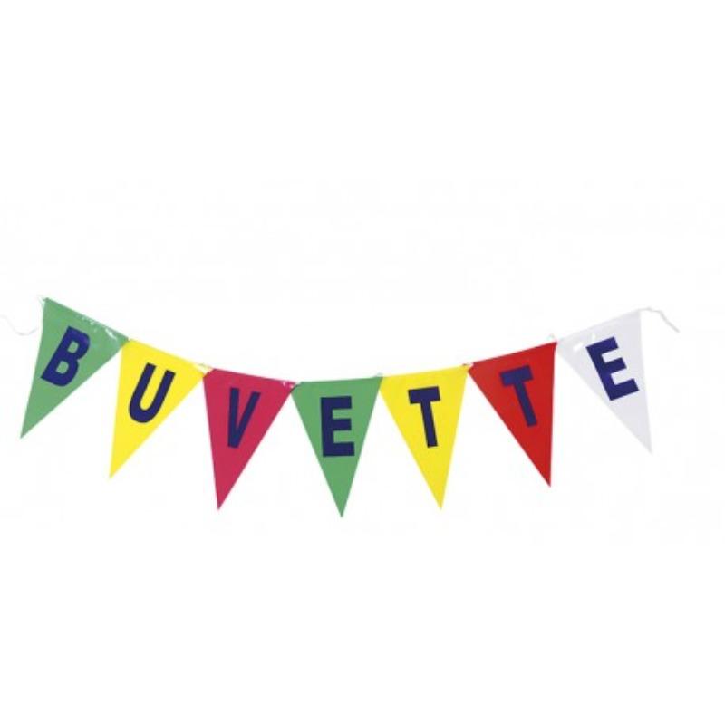 APERTURA BUSTE SERVIZIO BUVETTE (aggiornato il ...