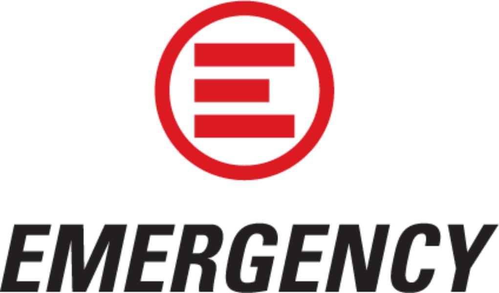 Seminario Emergency