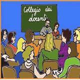 CONVOCAZIONE COLLEGIO DOCENTI A DISTANZA 17/05