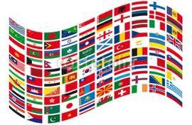 corsi metodologico-didattici e corsi linguistici CLIL per il personale docente