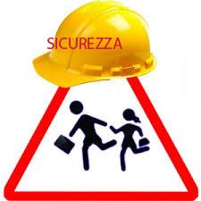 CORSO SICUREZZA CLASSI TERZE