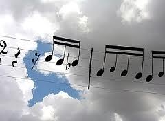 SAGGI LICEO MUSICALE