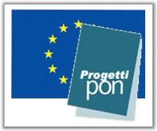 PO N D1 (uso didattico delle ICT) calendario incontri